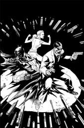 Batman Saga -30TL- Numéro 30