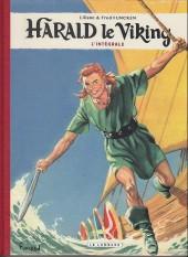 Harald le Viking -INT- L'intégrale
