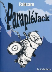 ParapléJack