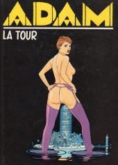La tour - La Tour