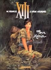 XIII -9b2010- Pour Maria