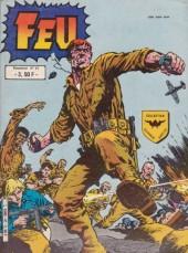 Feu -47- Commando de choc