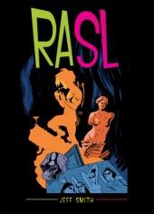 Rasl (2008) -INT- RASL