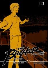 Breaker (The) - New Waves -7- Volume 7