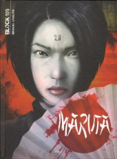 Block 109 : Maruta - Maruta