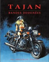(Catalogues) Ventes aux enchères - Tajan - Tajan - Bandes dessinées - samedi 20 mai 2006 - Paris espace Tajan