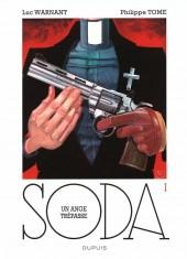 Soda -1d2014- Un ange trépasse