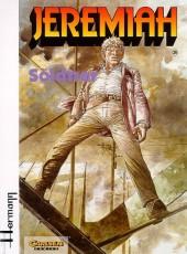 Jeremiah (en allemand) -20- Söldner