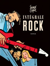 Intégrale rock