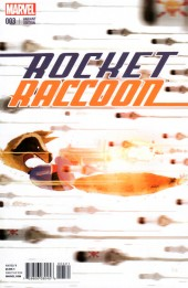 Rocket Raccoon (2014) -3VC1- A Chasing Tale Part 3