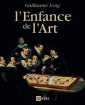 L'enfance de l'Art - L'Enfance de l'Art