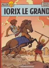 Alix -10b1984- Iorix le grand