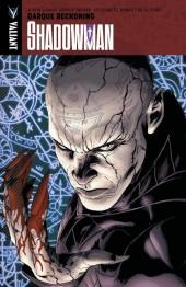Shadowman (2012) -INT02- Darque Reckoning