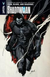 Shadowman (2012) -INT04- Fear, Blood, and Shadows