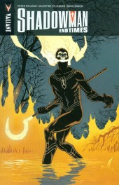 Shadowman: End Times (2014) -INT05- End Times