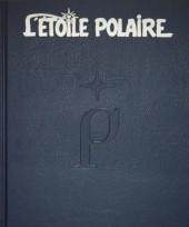 Étoile polaire (L')