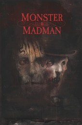 Monster & Madman (2014) -INT- Monster & Madman