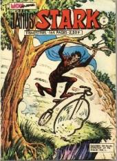 Janus Stark -15- Pour la bonne cause