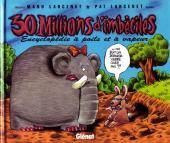 30 millions d'imbéciles - 30 Millions d'Imbéciles