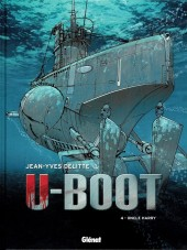 U-Boot -4- Oncle Harry