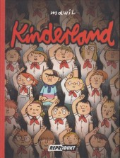 Kinderland (en allemand) - Kinderland