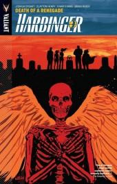 Harbinger (2012) -INT05- Death of a Renegade