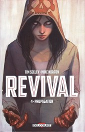 Revival -4- Propagation