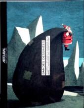 (Catalogues) Ventes aux enchères - Artcurial - Artcurial - Bandes dessinées - vendredi 15 et samedi 16 novembre 2013 - Paris hôtel Dassault