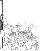 (Catalogues) Ventes aux enchères - Artcurial - Artcurial - Tintin - samedi 24 mai 2014 - Paris hôtel Dassault
