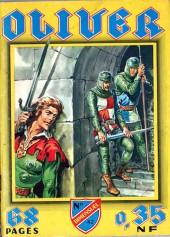 Oliver -42- Le marchand condamné