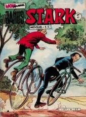 Janus Stark -47-