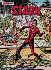 Janus Stark -53- La