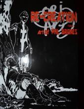 (AUT) Briones -1- Re-Creation