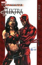 Ultimate Elektra (2004) -INT- Devil's Due