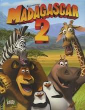 Madagascar -2- Madagascar 2