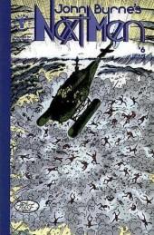 Next Men (John Byrne's) (1992) -6- Dominos