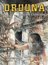 Druuna -INT1- Morbus Gravis - Delta