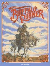 Buffalo Runner - Tome TL