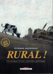 Rural ! - Tome a2013