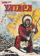 Yataca (Fils-du-Soleil) -139-