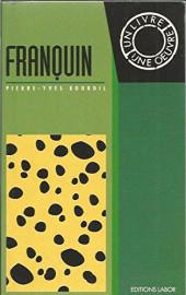 (AUT) Franquin -10- Franquin