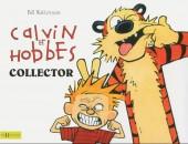 Calvin et Hobbes -HS- Calvin et Hobbes Collector