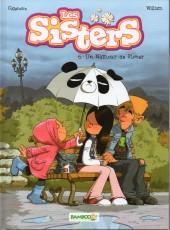 Les sisters -6a2013- Un Namour de Sister