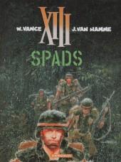 XIII -4b2015- SPADS