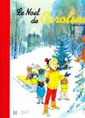 Caroline -28a- Le Noël de Caroline