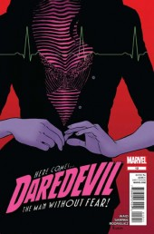 Daredevil Vol. 3 (Marvel - 2011) -12- Untitled