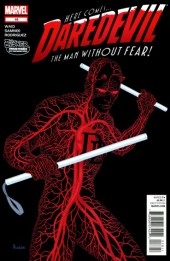 Daredevil Vol. 3 (Marvel - 2011) -18- Untitled