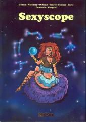 Sexyscope