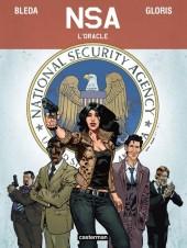 NSA -1- L'Oracle