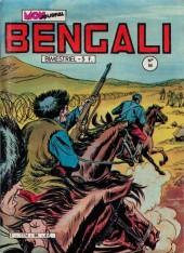 Bengali (Akim Spécial Hors-Série puis Akim Spécial puis) -96- Bric à brac tombé du ciel